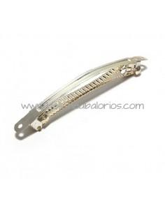 Broche Pasador de Cabello 10cm