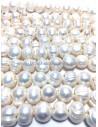 Perlas de Rio 9mm