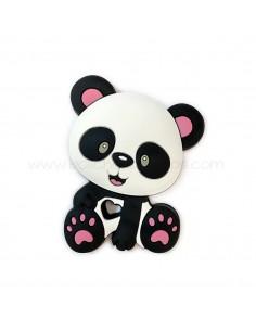 Mordedor Oso Panda de...