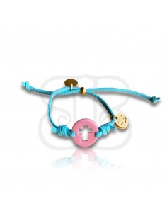 copy of Pulsera...
