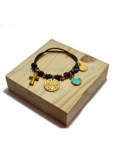 Pulsera Recordatorio Comunion