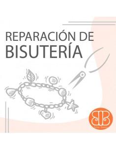 copy of Montaje de Cierre
