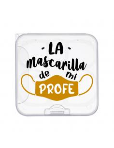 copy of Caja de Regalo...