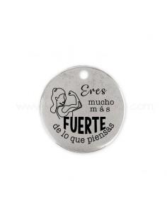 copy of Moneda Bienvenido a...
