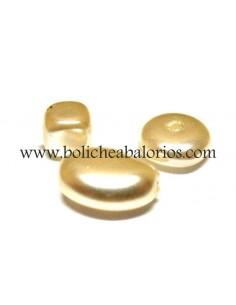 Perla Multiforme Pequeña