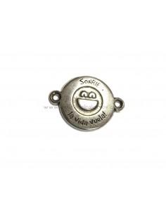 Conector sonrie