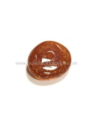 Resina donut deforme 25x30