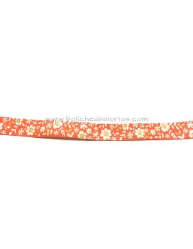 Cordones para gafas y pulseras sintético a rayas