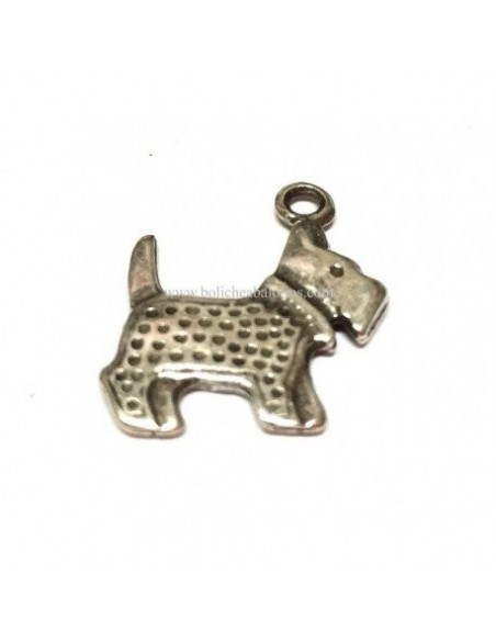 Charms de animales