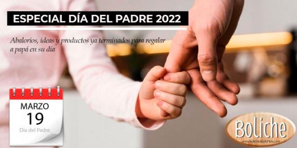 Ideas de Regalos para Papá 2021
